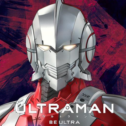ULTRAMAN-7
