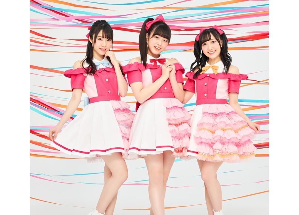 「ランガ」1stアルバムが5月20日発売決定!新アー写も公開