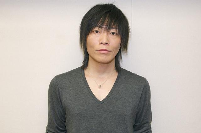 『文豪ストレイドッグス(文スト3期)』あらすじ&感想まとめ(ネタバレあり)-6