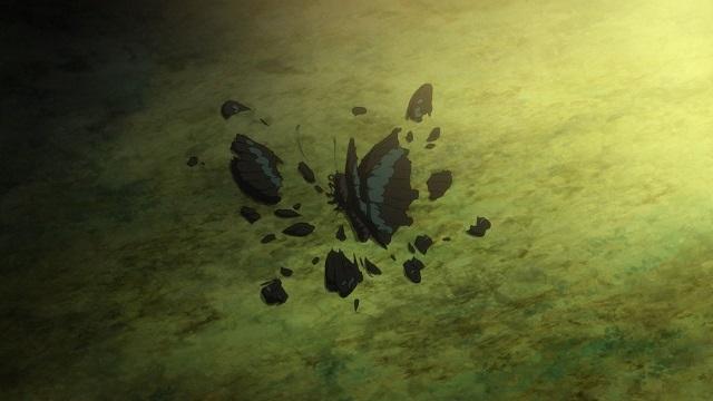 アニメ『歌舞伎町シャーロック』小西克幸さん、山下誠一郎さんによる座談会第11弾 対峙したシャーロックとモリアーティを演じる上で感じた難しさとは? ワトソンのエピソードや『歌舞伎町シャーロック』らしいラストを見届けて!