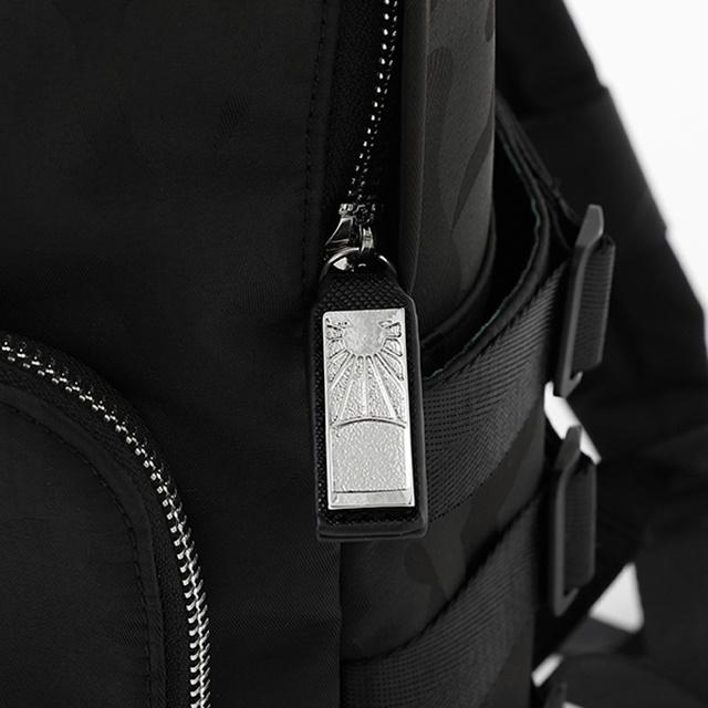 『鬼滅の刃』をイメージした腕時計、リュック、財布(全12種)が登場! ラインナップは炭治郎、禰豆子、善逸、義勇の4種!-6
