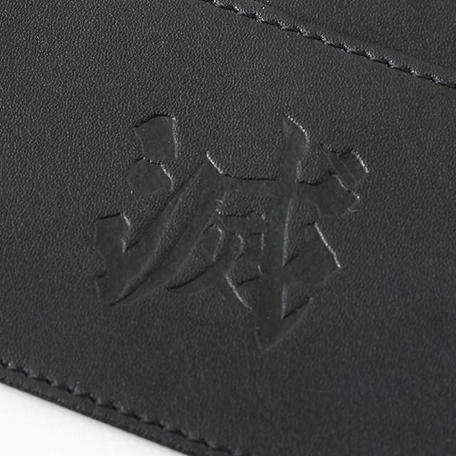 『鬼滅の刃』をイメージした腕時計、リュック、財布(全12種)が登場! ラインナップは炭治郎、禰豆子、善逸、義勇の4種!-118