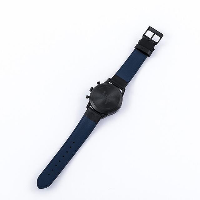 『鬼滅の刃』をイメージした腕時計、リュック、財布(全12種)が登場! ラインナップは炭治郎、禰豆子、善逸、義勇の4種!-146
