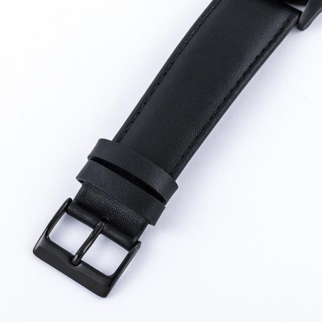 『鬼滅の刃』をイメージした腕時計、リュック、財布(全12種)が登場! ラインナップは炭治郎、禰豆子、善逸、義勇の4種!-151
