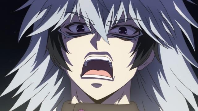 冬アニメ『インフィニット・デンドログラム』第9話「狂宴の始まり」のあらすじ&場面カット到着! エンドイラストは、おにぎりくんさんが担当-10