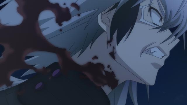 冬アニメ『インフィニット・デンドログラム』第9話「狂宴の始まり」のあらすじ&場面カット到着! エンドイラストは、おにぎりくんさんが担当-36