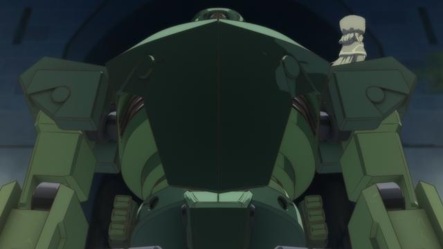 冬アニメ『インフィニット・デンドログラム』第9話「狂宴の始まり」のあらすじ&場面カット到着! エンドイラストは、おにぎりくんさんが担当-38