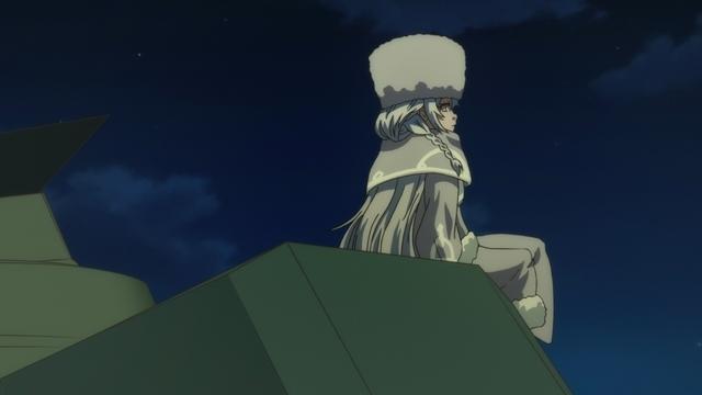 冬アニメ『インフィニット・デンドログラム』第9話「狂宴の始まり」のあらすじ&場面カット到着! エンドイラストは、おにぎりくんさんが担当-39