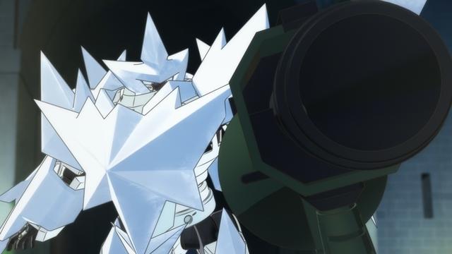 冬アニメ『インフィニット・デンドログラム』第9話「狂宴の始まり」のあらすじ&場面カット到着! エンドイラストは、おにぎりくんさんが担当-41