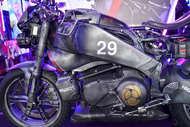 東京クロノス-39
