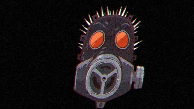 『ドロヘドロ』中毒性あふれる新EDテーマ「SECONDs FLY」ノンクレジット映像公開! EDテーマアルバムの収録楽曲数・楽曲タイトルも解禁-6