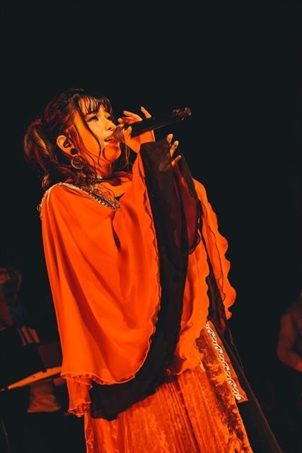 亜咲花-4