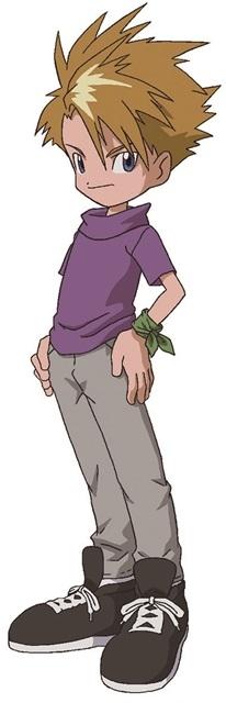 春アニメ『デジモンアドベンチャー:』主人公・八神太一役に三瓶由布子さん、ナレーションに野沢雅子さんなど声優陣が決定!人物キャラクターは一新、デジモンは続投-4