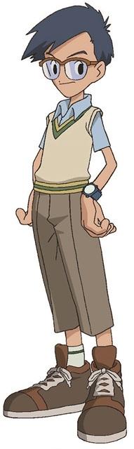 春アニメ『デジモンアドベンチャー:』主人公・八神太一役に三瓶由布子さん、ナレーションに野沢雅子さんなど声優陣が決定!人物キャラクターは一新、デジモンは続投-12