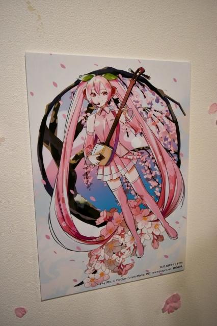 アニメイトカフェ-8