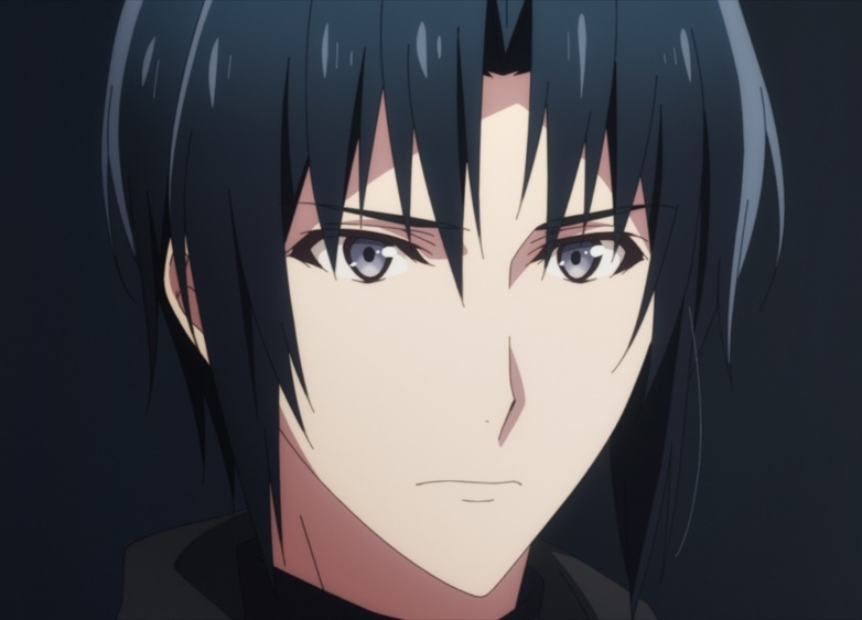 春アニメ『アイドリッシュセブン』2期よりPV第2弾が公開