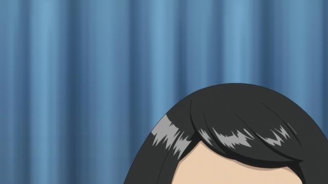 秋アニメ『歌舞伎町シャーロック』第23話「8時、全員集合だよ」の先行カット公開! シャーロックはワトソンの目の前から逃げ出し、再び行方不明に……