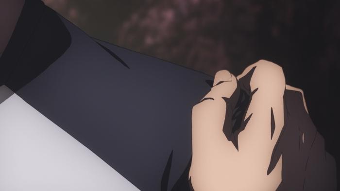 Fate/stay night[Heaven's Feel]-5