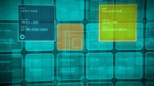『富豪刑事 Balance:UNLIMITED』追加キャラも登場する本PV公開! スタッフ&キャスト、EDテーマ情報も解禁-4
