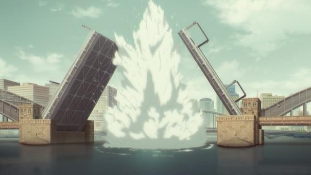 『富豪刑事 Balance:UNLIMITED』追加キャラも登場する本PV公開! スタッフ&キャスト、EDテーマ情報も解禁-9