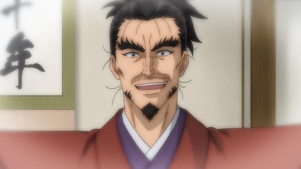 織田シナモン信長-9