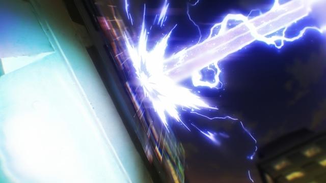 TVアニメ第2期『魔法科高校の劣等生 来訪者編』新キービジュアル解禁! アニメ映像初出しの第1弾PVも公開-18