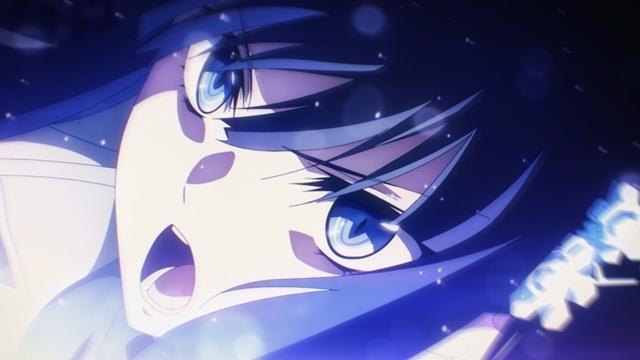 TVアニメ第2期『魔法科高校の劣等生 来訪者編』新キービジュアル解禁! アニメ映像初出しの第1弾PVも公開-19