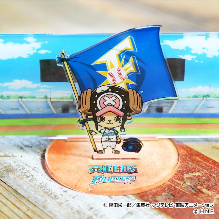 『ダイヤのA actⅡ』、『機動戦士ガンダム』など、人気アニメとプロ野球チームのコラボグッズがアニメイト通販にて販売中!