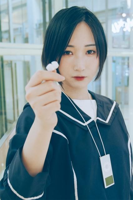 3月24日は声優・丹下桜さんのお誕生日!『カードキャプターさくら』や『Fate/EXTRA』ほか、丹下さんが演じたキャラクターをコスプレ特集!-11
