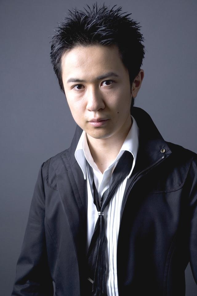 TVアニメ新シリーズ『七つの大罪 憤怒の審判』が2020年10月より放送開始! 梶裕貴さん、雨宮天さんほかメインキャスト9名からコメント到着!