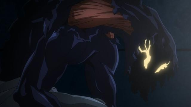 TVアニメ『僕のヒーローアカデミア』(第4期)第24話「ヒーロービルボードチャートJP」より、あらすじ・場面カット公開!-8
