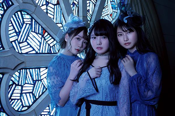 人気声優ユニット「TrySail」6月&8月に活動5周年を銘打ったワンマンライブ決定! 場所はこの春オープンの新ホール「東京ガーデンシアター」!-1