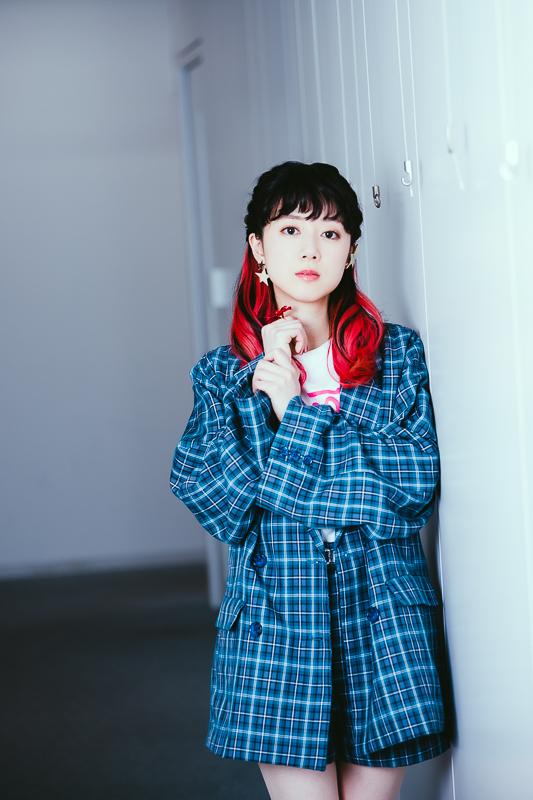 工藤晴香-9