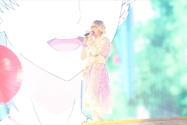 22世紀でもハグをしよう!「KING OF PRISM SUPER LIVE Shiny Seven Stars!」昼の部の詳細レポートをお届け☆-10
