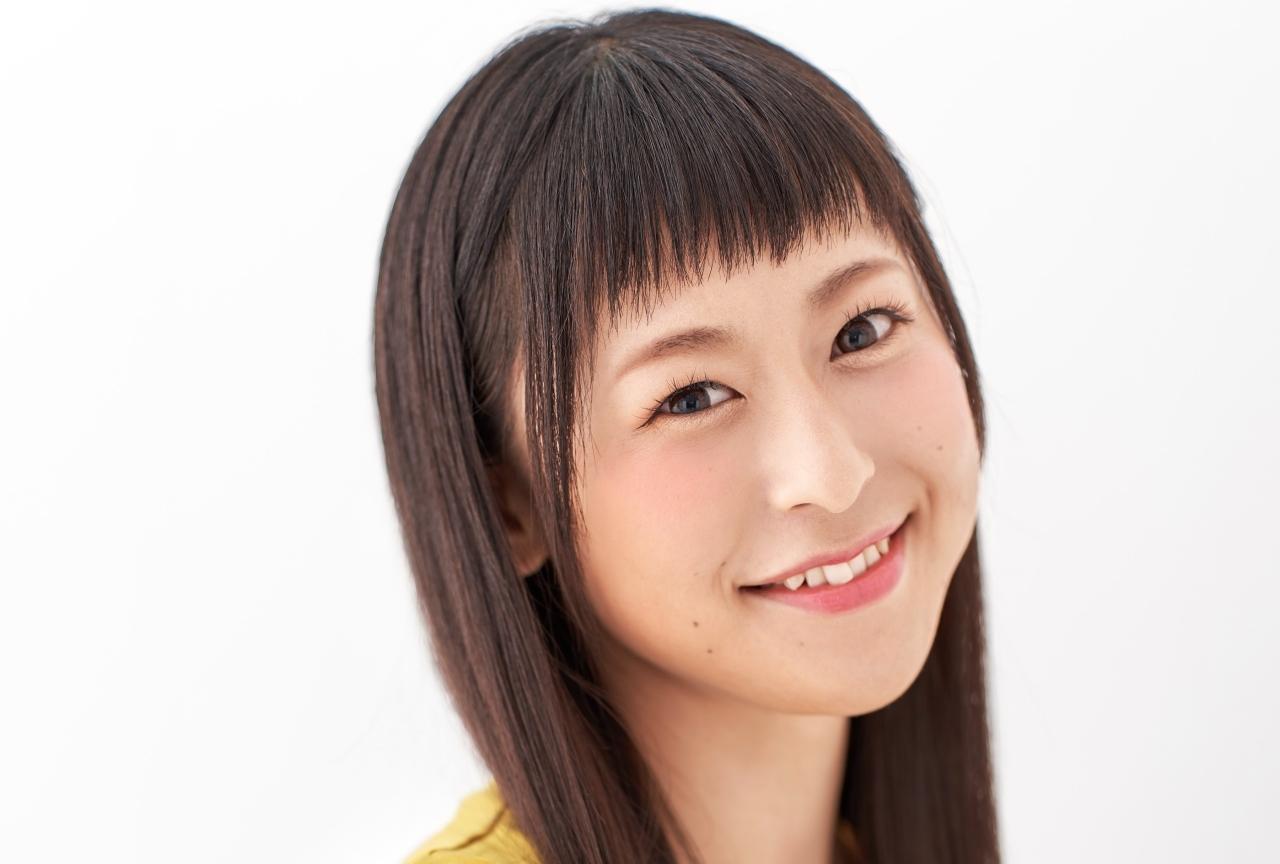 徳井青空×放送作家55人によるYouTubeチャンネル「そらまるのチャンネル」スタート