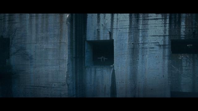 声優アーティスト・宮野真守さん19thシングル「光射す方へ」4月22日(水)リリース! このたびMV解禁