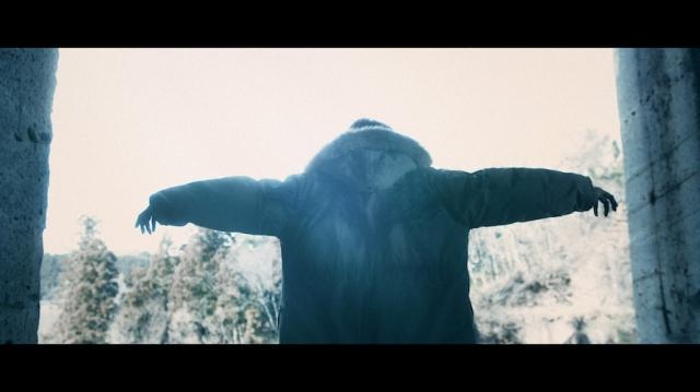 声優アーティスト・宮野真守さん19thシングル「光射す方へ」4月22日(水)リリース! このたびMV解禁の画像-4
