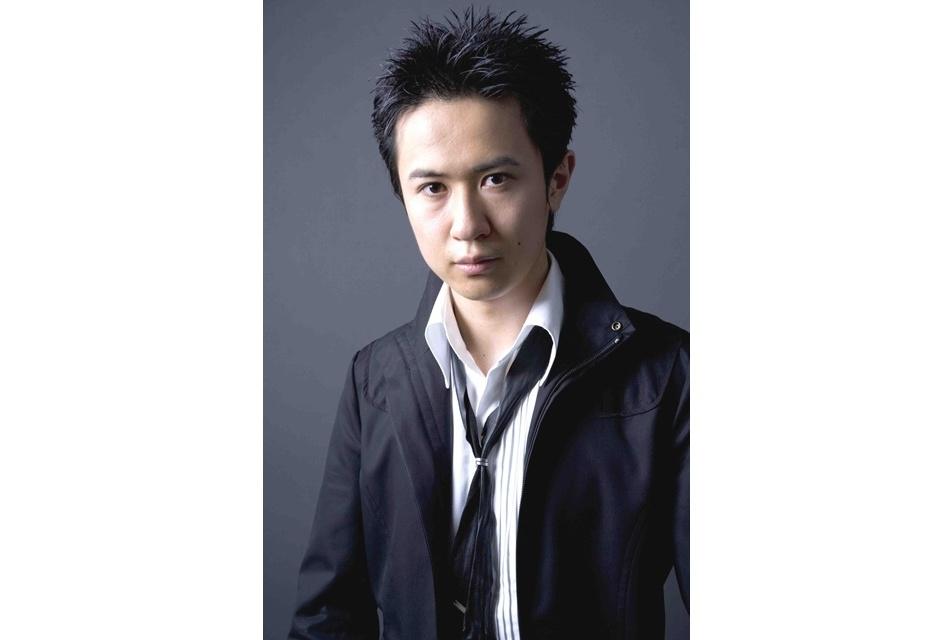 声優・杉田智和が「アトミックモンキー」を退所し新事務所「AGRS」所属へ