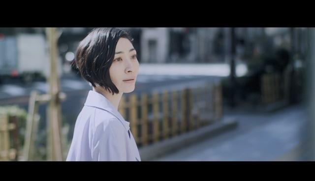 声優・アーティスト坂本真綾さんの新曲「クローバー」が本日4月3日発売! MVのショートバージョンがYouTube公式チャンネルにて公開-1