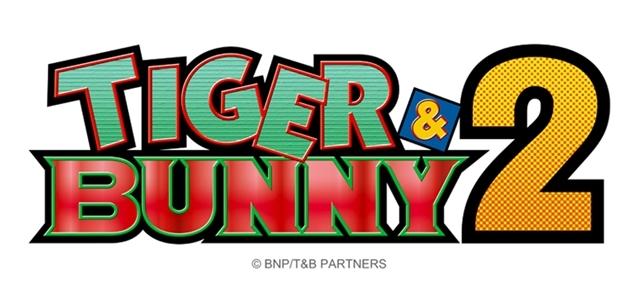 TIGER & BUNNY-2