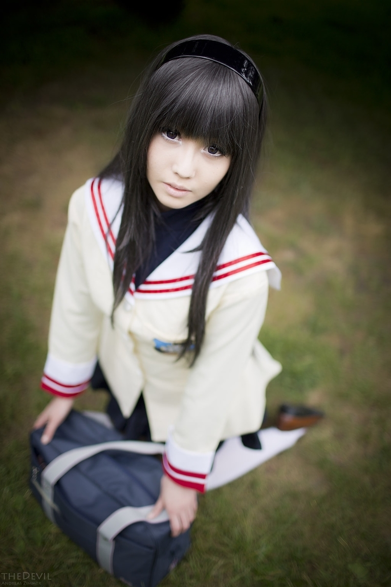 『CLANNAD』コスプレ特集! 古河渚や藤林杏、坂上智代など人生を彩る美少女をピックアップ!
