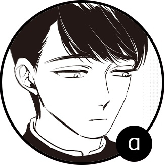 ドラマCD-6
