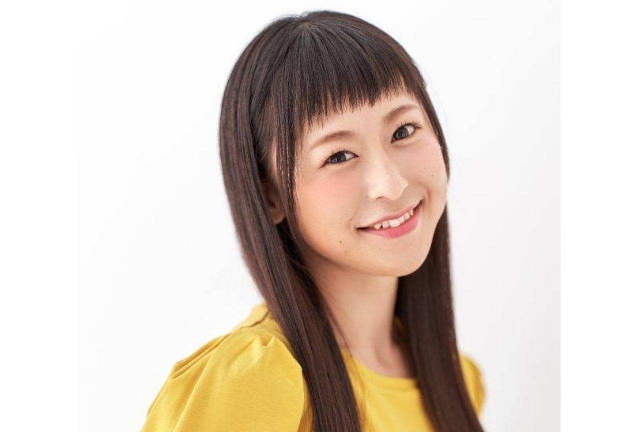 声優・徳井青空が中国最大級の動画共有SNS「bilibili」にチャンネルを開設!