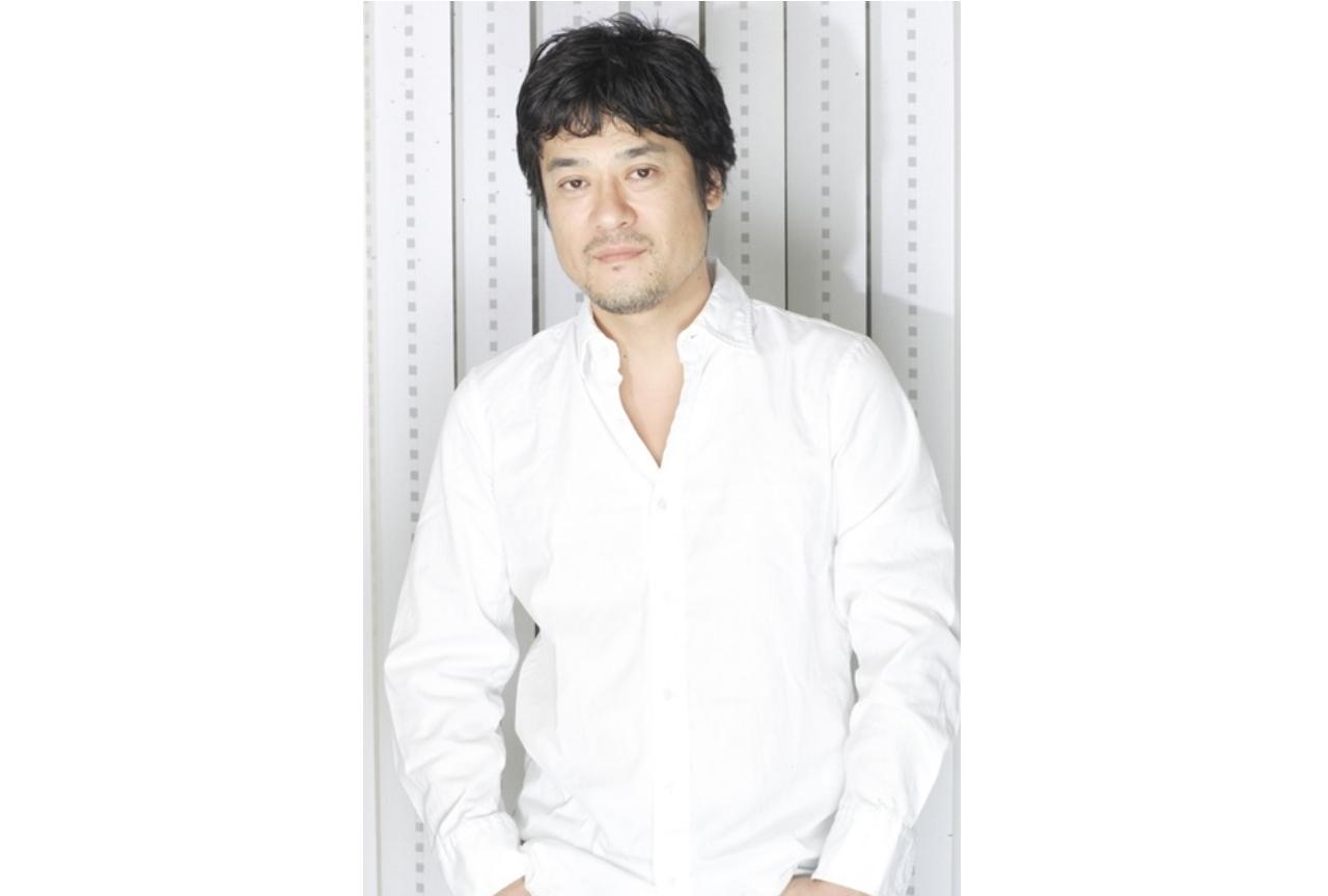声優・藤原啓治さんが死去