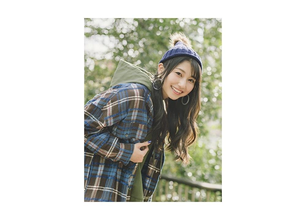 声優・雨宮天が、絵日記企画Twitterアカウント開設!