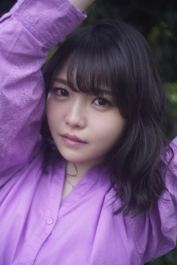 ▲「B.L.T. VOICE GIRLS Vol.42」(東京ニュース通信社刊)より