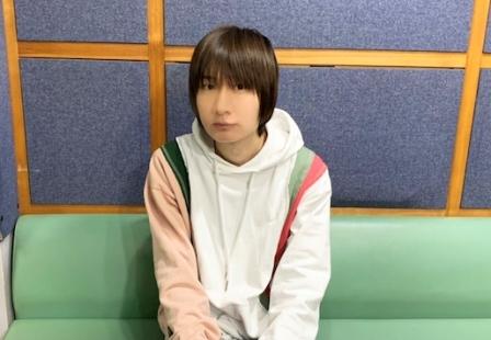 『俺様レジデンス ―LOVE or FATE―』第2弾 有栖川が4月22日(水)発売! キャストインタビューが到着-3