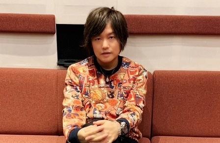 『俺様レジデンス ―LOVE or FATE―』第2弾 有栖川が4月22日(水)発売! キャストインタビューが到着-5