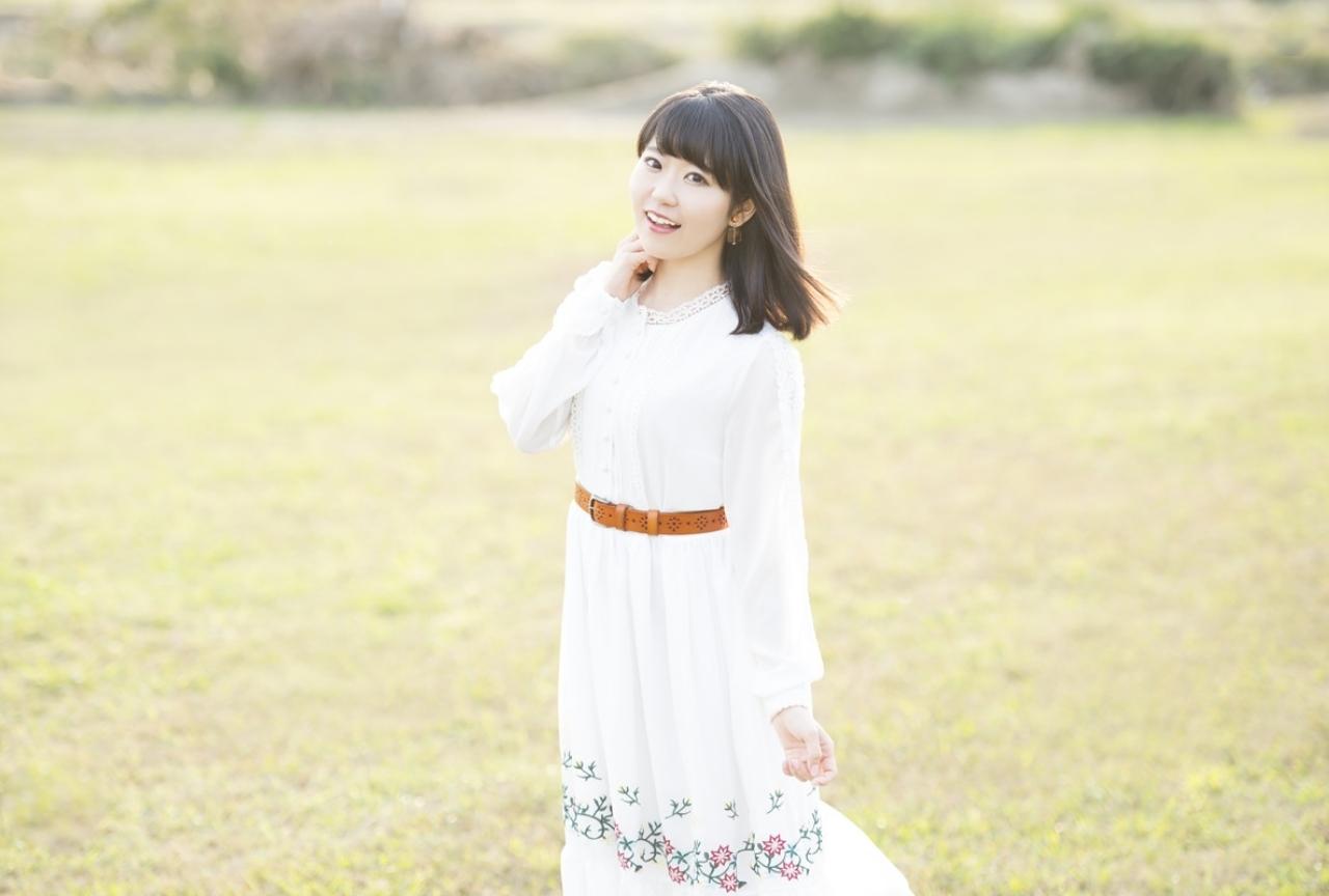 東山奈央の【おうちでなおぼう!ライブ鑑賞会 -第2弾-】5/6開催決定!