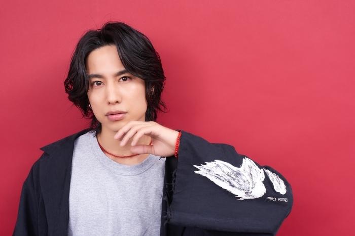 『アルゴナビス from BanG Dream!』の感想&見どころ、レビュー募集(ネタバレあり)-5